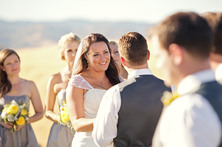 taber ranch wedding photograper