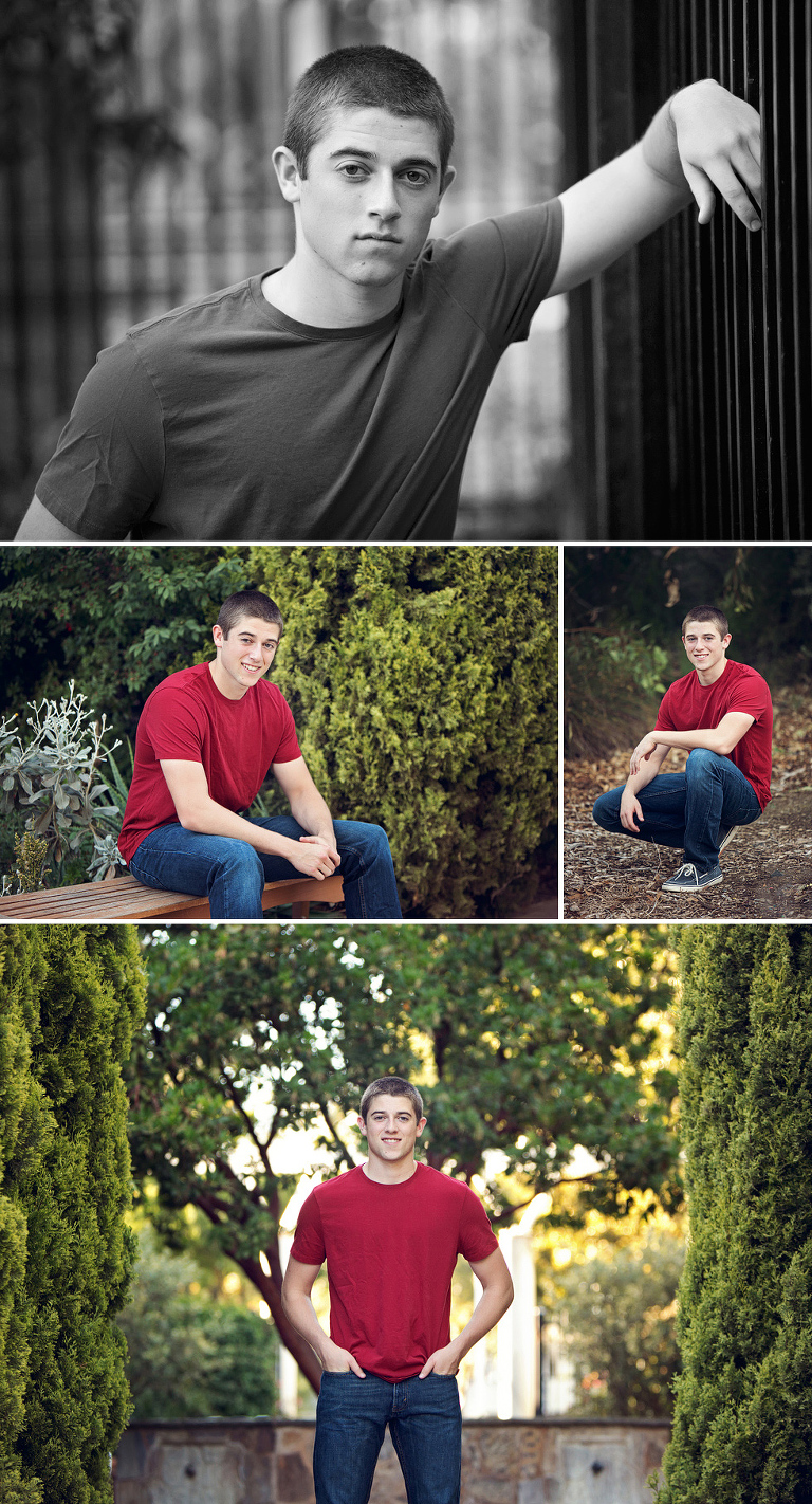 davis, ca senior photographer