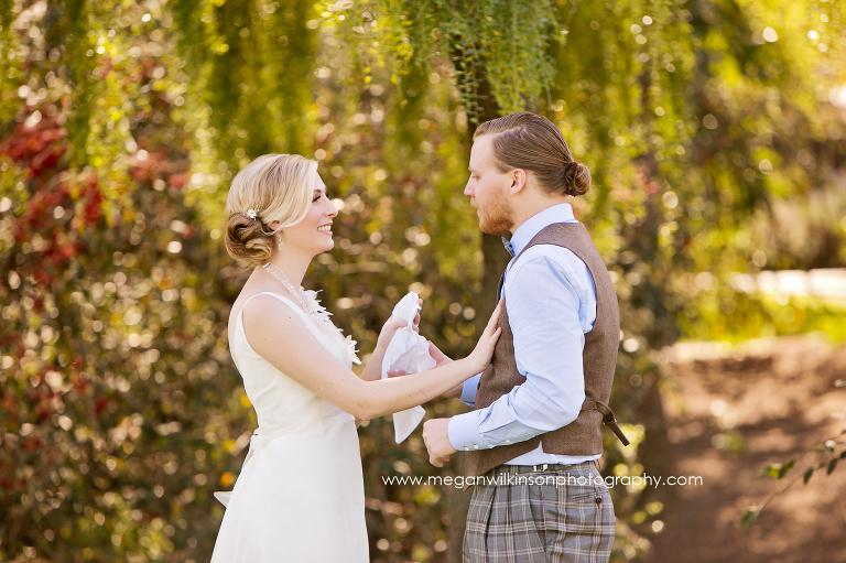 davis, ca wedding photographer