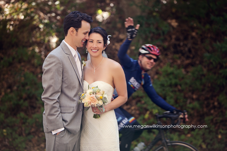 berkeley, ca wedding photographer