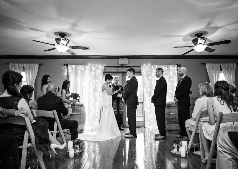 foresthill, ca wedding photographer