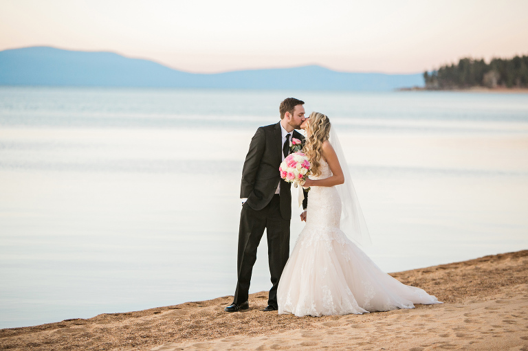 lake-tahoe-wedding-photographer-4