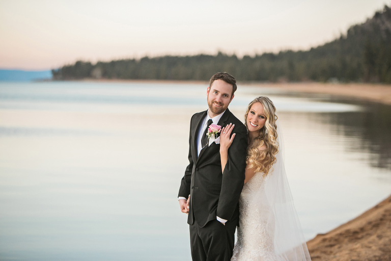 lake-tahoe-wedding-photographer-5