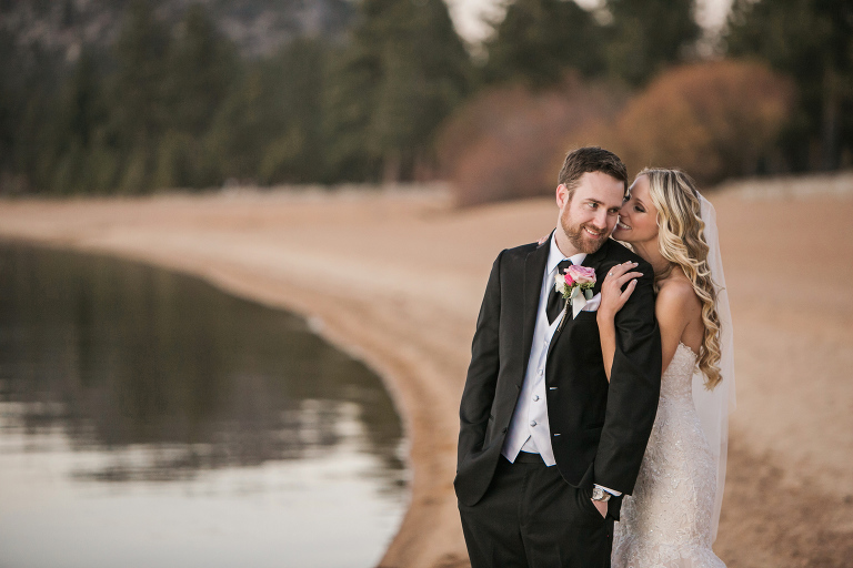 lake-tahoe-wedding-photographer-6