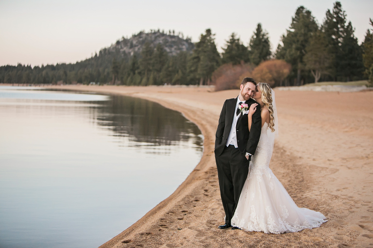 lake-tahoe-wedding-photographer-7