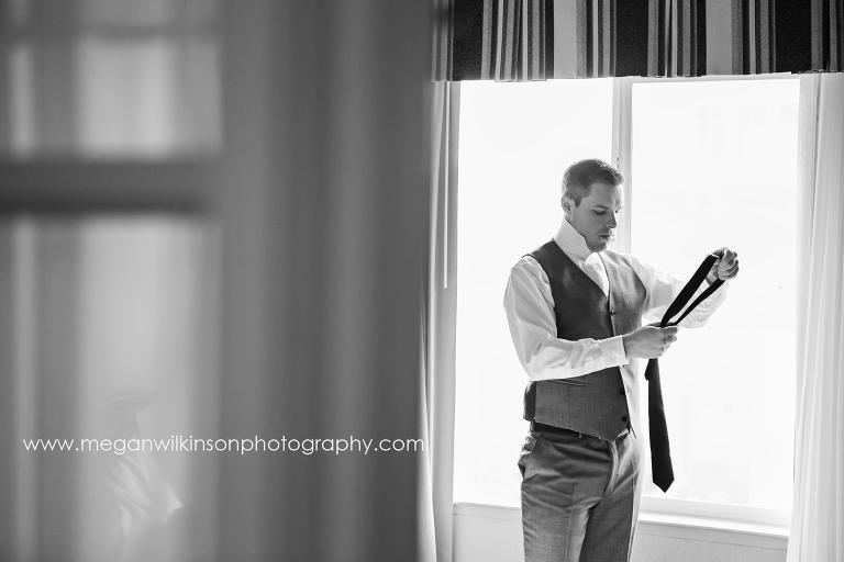 pleasanton-ca-wedding-photographer