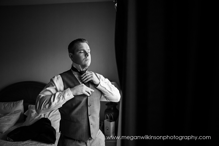 pleasanton-ca-wedding-photographer-1