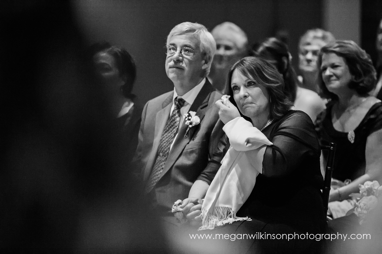pleasanton-ca-wedding-photographer-10
