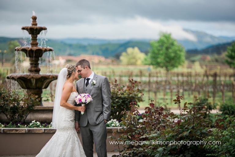 pleasanton-ca-wedding-photographer-11
