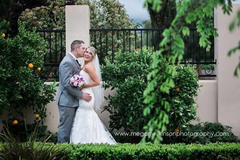 pleasanton-ca-wedding-photographer-12