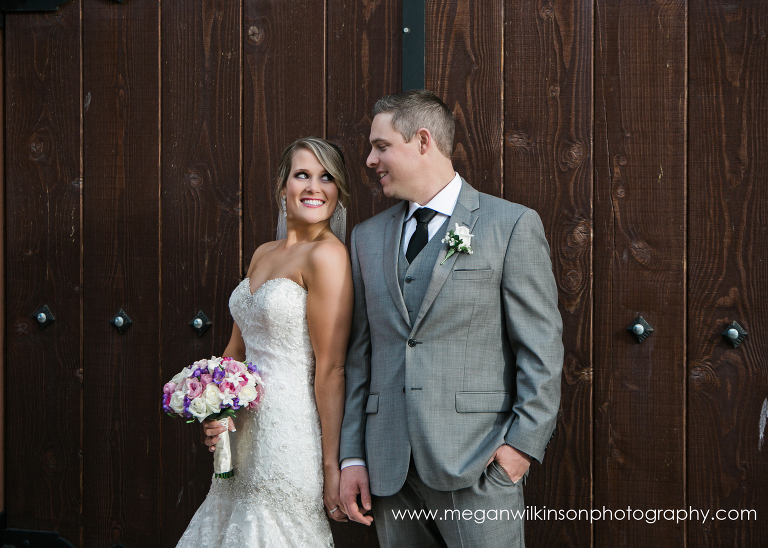 pleasanton-ca-wedding-photographer-13
