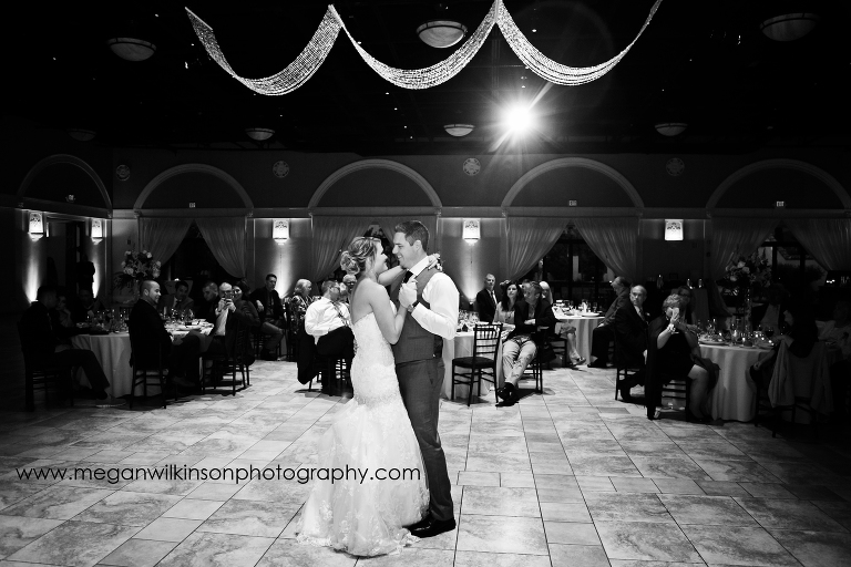pleasanton-ca-wedding-photographer-14