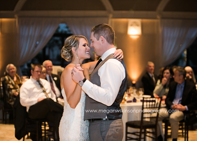 pleasanton-ca-wedding-photographer-15