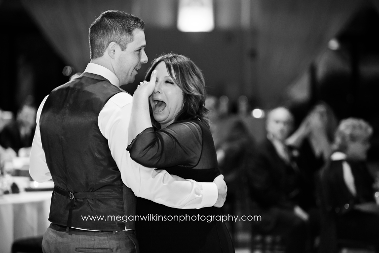 pleasanton-ca-wedding-photographer-16