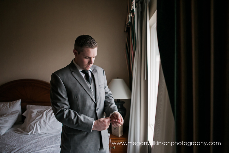 pleasanton-ca-wedding-photographer-2