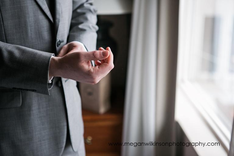 pleasanton-ca-wedding-photographer-3