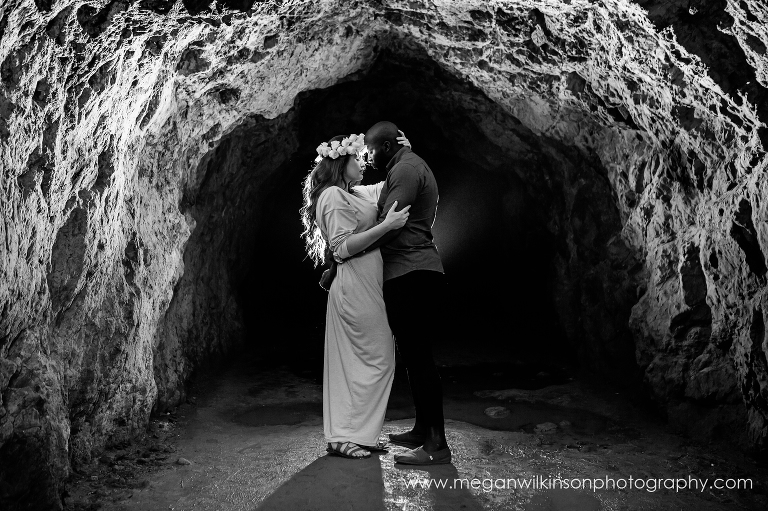 san francsico, ca wedding photographer