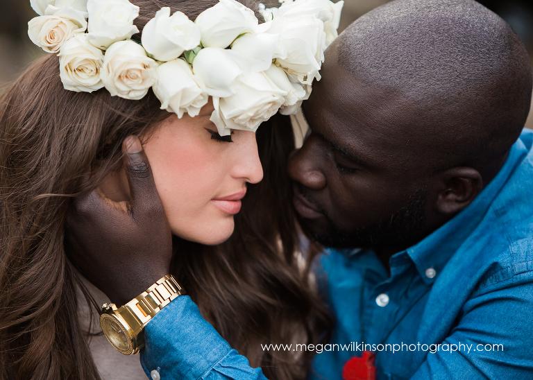 san francsico, ca wedding photographer