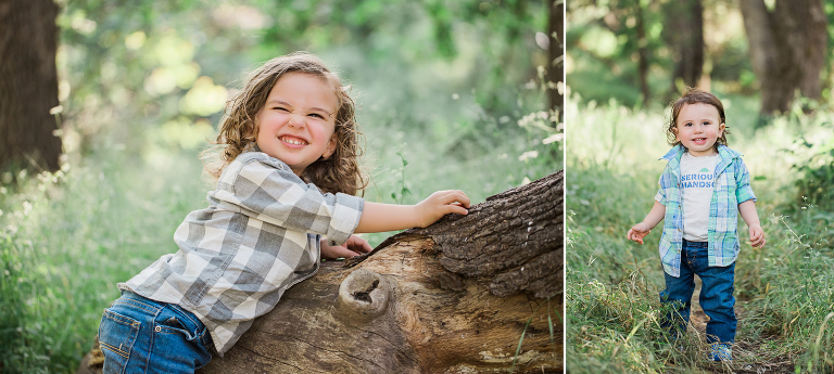 rocklin, ca family photographer