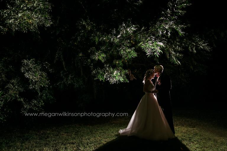 sacramento, ca wedding photographer
